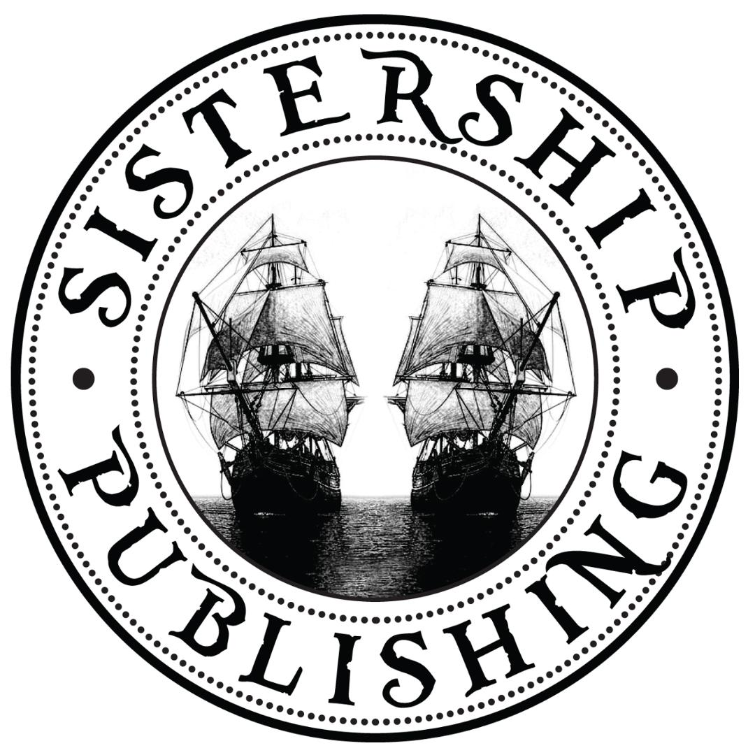 Sistership Publishing